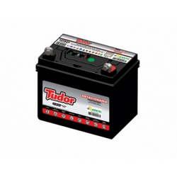 Bateria tracionária 232 ah
