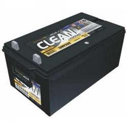 Carregador para bateria de automóvel