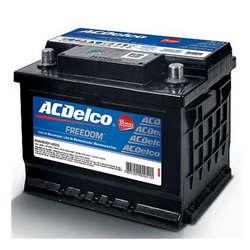 Compra de sucata de bateria