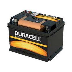 Componentes plásticos para baterias