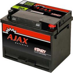 Conector e tomada para bateria