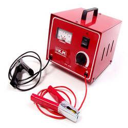Comprar bateria moura 60 amperes